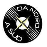 MY DJ EXPERIENCE by DJ NORD