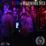 Enter The Void Promo Mix | Kikwear Morning Mix