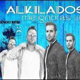Me Ignoras - Alkilados (2015) DjJordy