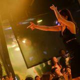 Đỉnh Cao Nhạcc Trungg Hoa ( Vol.4 )  ... - DJ Tùng Tee Mix (2 Tiếng 22 Phút)