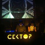 Latenta Project @ Sektor 909 (11.02.2011)
