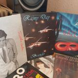 Italo Disco Legends (1983-1984)