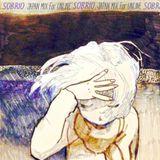 Sobrio - Japan Mix for Unline
