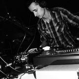 DJ Andy - Helene Beach Revue 2k13