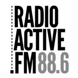 Radio Active Jazz Show (09/08/15) featuring Alan Maguire interview
