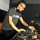 Tomo Hirata DJ Promo Mix - September 2012