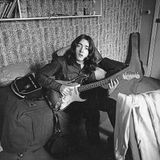 Rockin' The Blues 070120