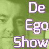 De Ego Show met Marc van Zeeland op 26 Juni 2015