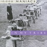 10,000 Maniacs by SamV