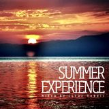 Summer House Experience (June House PROMO) 96kbps