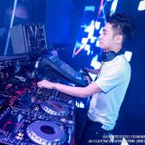 Siêu Phẩm - Tuyệt Tình Ca - Full Track Thái Hoàng 2k19 - DJ Cao Tiến Mix