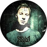 Della Zouch - Radio Dream Leeds Guest Mix  [05.13]