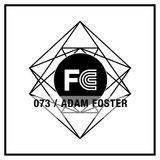 Future Classics Mix vol 73| Mixed by Adam Foster