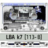 LBA K7 [113-B]