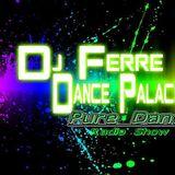 Dj Ferre Dance Palace1