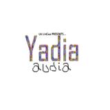 YadiaAudia Vol. 1