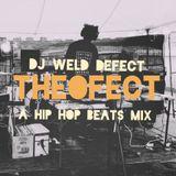 TheoFect, a Hip Hop Beats Mix