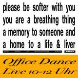 Office Dance Nr. 54