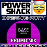 Power Shack Promo - Phat & Funky Hard House - Mixed by BASE22