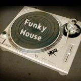 Funky House Mix