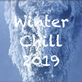 Winter Chill 2019  (Furloughed - Government Shutdown Mix)