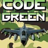 Notic Code Green promo