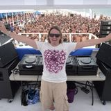 Mixed Live in Las Vegas, USA. Dj Lee Dagger (Ibiza House mix)