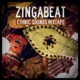 Zingabeat - Ethnic Sounds Mixtape