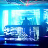Trance Blast 001