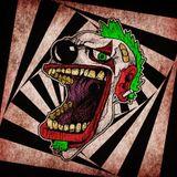 Morbid Klown - Tekno Tribe set