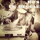 80's UK Reggae Soundz