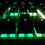 Aias Deep Winter House Mix 3