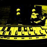 Otz live@radio23.cz 15.11.2011 part 1