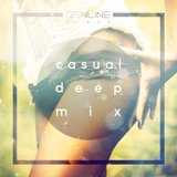 Casual Deep Mix (Mixed by DenLine)
