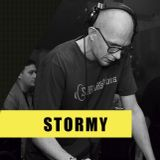 Stormy - Drum and Bass - Room 1 Guest Mix #06
