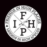 Friends in High Places - current situation
