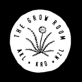Grow Room Radio Ep. 4 - 13/08/16 (95bFM)