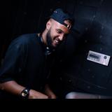 DJ Josh Weekes - Urban Sessions Vol.1