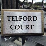 Telford Court Episode 7