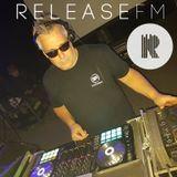 27-10-17 - Patrick London - Release FM
