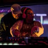 First Lady DJ Set MyHouseRadio.Fm 3-8-2018