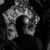 Deep Hollows Ep. 14 [2017] (Deep Soulful Afro & Tribal House)