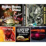 Blaka Blaka Show 30-07-2019 Mix