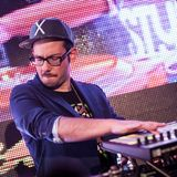 DJ Bristep - Chile - Red Bull Thre3Style World DJ Championship: Night 1
