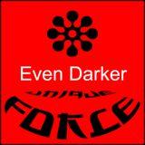 Dark Universe Mix by Unique Force 2012