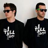 The Tallboys - Feel Like Ibiza #001 (House, Deep House, Future House)