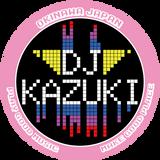 DJ Kazuki April 17th 2015 Hip Hop R&B Mix Okinawa Japan