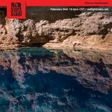 Discos Horizontes 17 @ Red Light Radio 02-02-2019