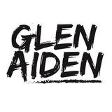 Boevenbende invites Glenn Aiden (Christmas Special)