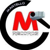 dj Martello deep-zone su www.thenetworkradio.com ogni sabato dalle23alle24 puntata del 24.4.2015